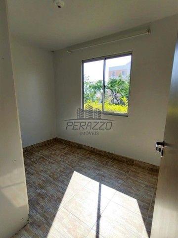 Aluga-se Apartamento 2 quartos no Jardins Mangueiral na Qc 06, Condomínio Jardins das Salá - Foto 7