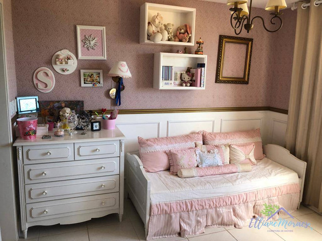 Apartamento à venda, 160 m² por R$ 1.200.000,00 - Porto das Dunas - Aquiraz/CE - Foto 13