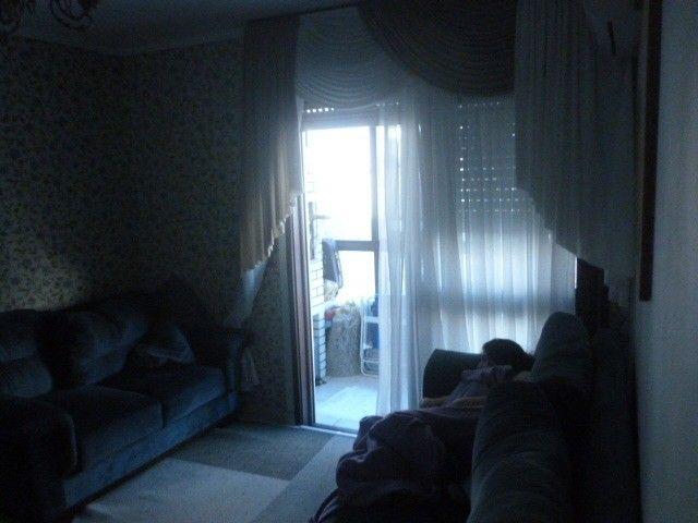 Apartamento Três vendas, 3 quartos - Foto 12