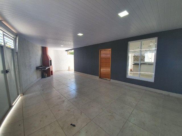 Vendo Casa Nova Bairro Comerciarios - Foto 13