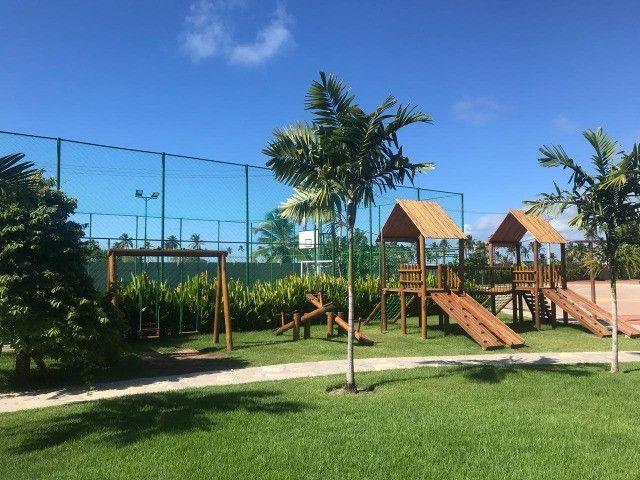 MM* Bangalô no Nui  com 5 qts, 3suites, 2 vagas, 231m2  - Foto 12