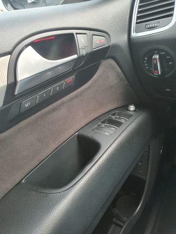 AUDI Q7 3.0 V6 TFSI 333cv Quattro Tip. 5p - Foto 12