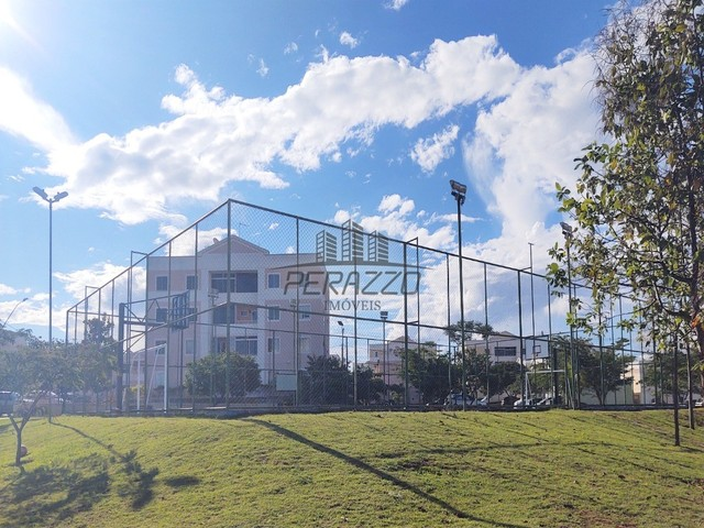 Aluga-se Apartamento 2 quartos no Jardins Mangueiral na Qc 06, Condomínio Jardins das Salá - Foto 18