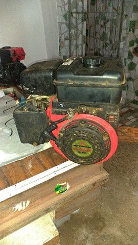 2 motores bomba  - Foto 4
