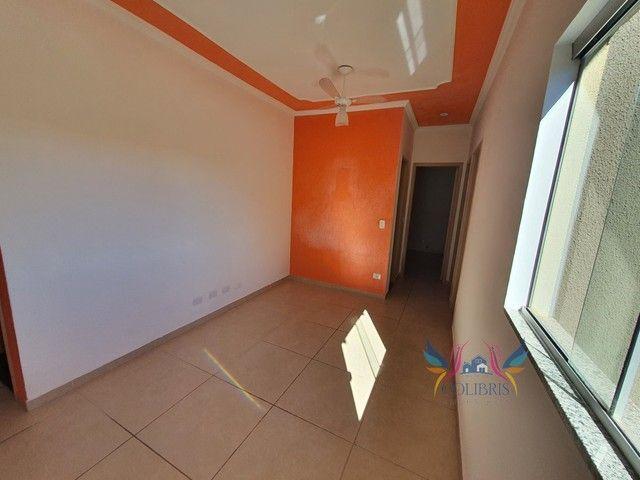 Apartamento Padrão para Venda em Vila Albuquerque Campo Grande-MS - Foto 19