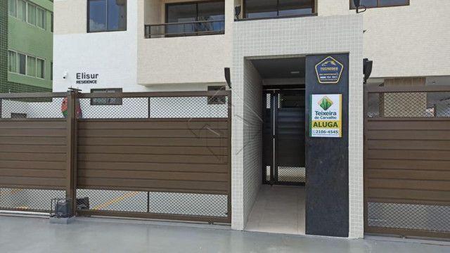Apartamento para alugar com 2 dormitórios em Aeroclube, Joao pessoa cod:L2134 - Foto 2