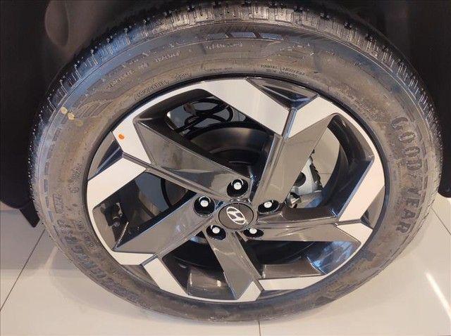 Hyundai Creta 2.0 Ultimate - Foto 11