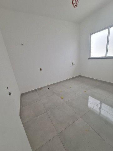 Casas com 3 Suítes com excelente localização loteamento Cidade Verde - Pronta P/ Morar - Foto 13