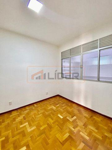 Apartamento de 02 Quartos + Suíte Master com Hidromassagem e Roupeiro em São Silvano - Foto 9