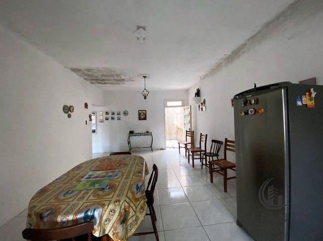 Casa Padrão à venda em Florianópolis/SC - Foto 9