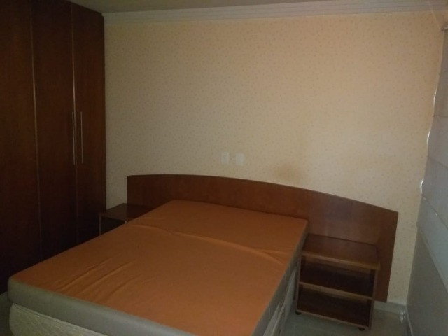 Apartamento 3 quartos á venda Royal Park Residece em Caldas Novas  - Foto 8