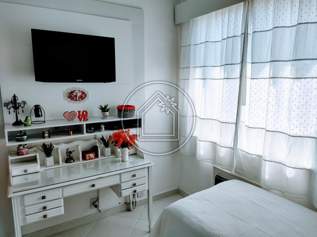 Apartamento à venda com 3 dormitórios cod:895153 - Foto 7