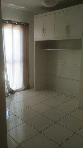 Apartamento Balneário São Pedro  - Foto 5
