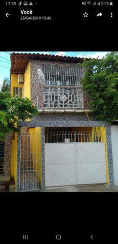 Casa Com Piscina E Sem Piscina  No PILAR EM ITAMARACÁ   - Foto 6