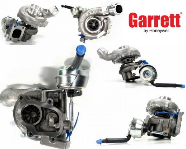 Turbo Remanufaturado BBV150ET/765326-5002