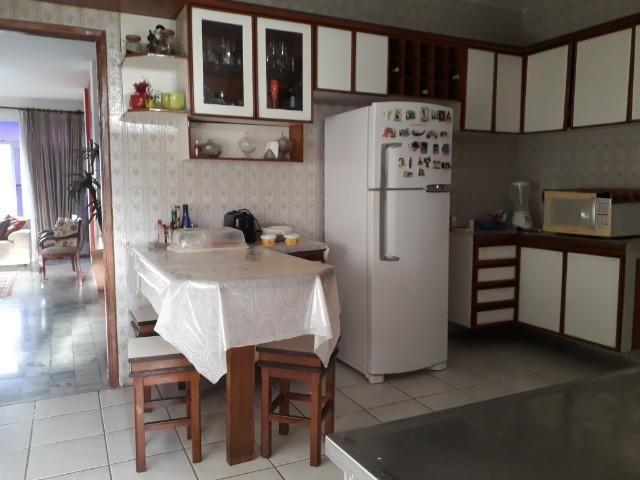 Apartamento de 136,02m² com 3 quartos e 1 vaga no Cocó - Foto 17