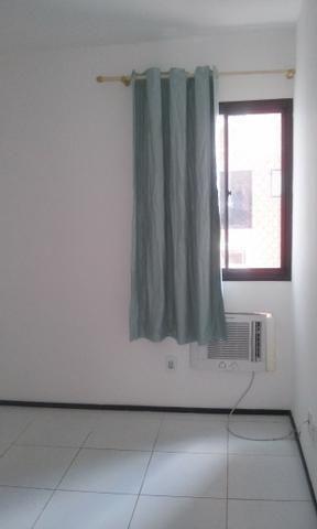Vende-se Apartamento no Gran Park Passaros - Foto 9