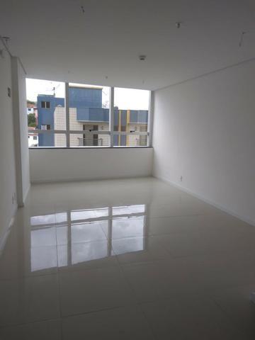 Sala comercial no Centro de Lavras *Garagem Exclusiva! AVCB aprovado! - Foto 11