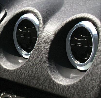 Difusor de Ar automotivo - Foto 3