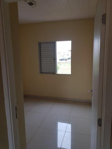 Alugo apartamento, SAÍDA DE SP, Sem burocracia e consulta