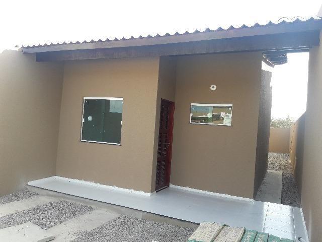 Documentação grátis ZERO de entrada casa pronta entrega no jabuti use fgts