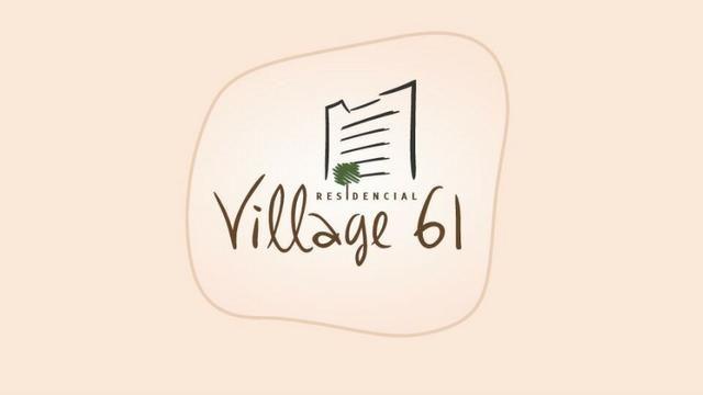 Residencial Village 61