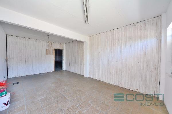 Galpão/depósito/armazém para alugar em Sarandí, Porto alegre cod:CT1591 - Foto 7