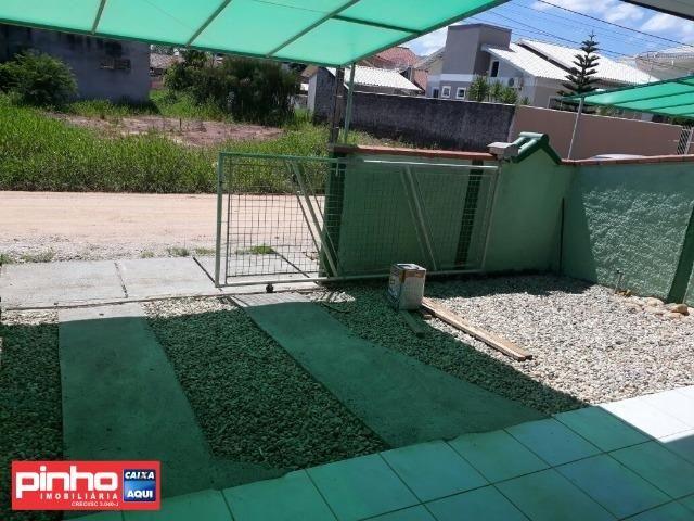 CASA GEMINADA de 02 Dormitórios, para VENDA, Bairro Centro, São João Batista, SC - Foto 8