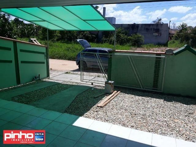 CASA GEMINADA de 02 Dormitórios, para VENDA, Bairro Centro, São João Batista, SC - Foto 9