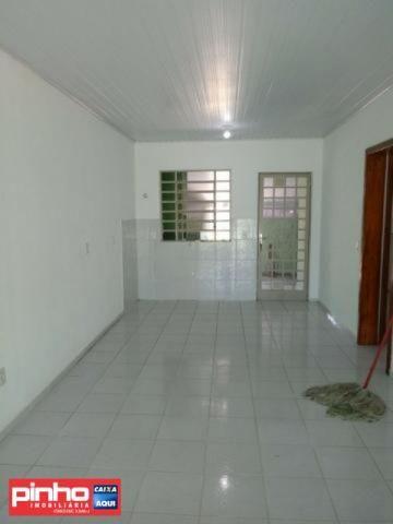 CASA GEMINADA de 02 Dormitórios, para VENDA, Bairro Centro, São João Batista, SC - Foto 5