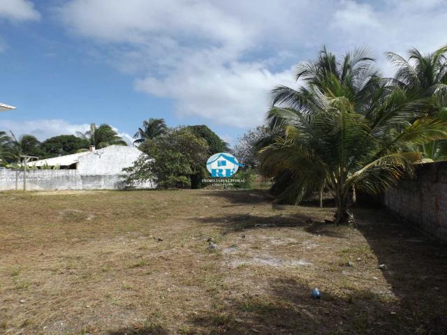 Loteamento/condomínio à venda em Guarajuba, Guarajuba (camaçari) cod:118 - Foto 7