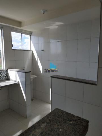 Apartamento de 2 quartos a venda no Masterville em Sarzedo