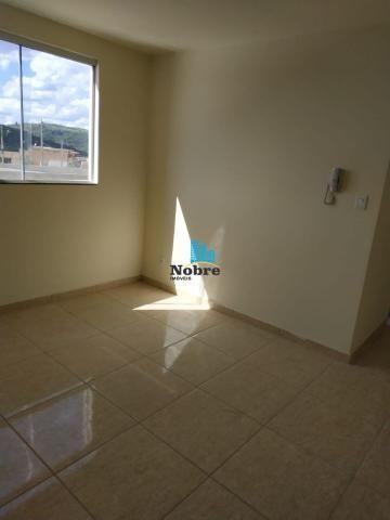 Apartamento de 2 quartos a venda no Masterville em Sarzedo - Foto 10