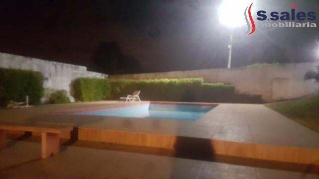 Casa à venda com 5 dormitórios em Park way, Brasília cod:CA00361 - Foto 3