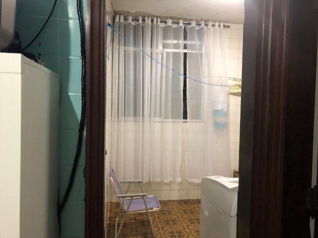Amplo apartamento no Moneró - Foto 5