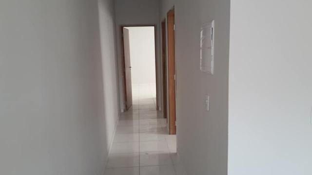 Bairro Figueirinha Vg Pronta Pra Financiamento - Foto 6
