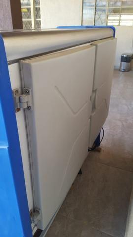 Freezer balcão expositor Polar - Foto 2