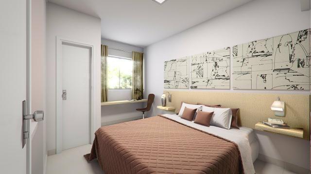 Evian Resort Caldas Novas - Foto 4