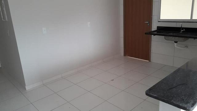 Bairro Figueirinha Vg Pronta Pra Financiamento - Foto 9