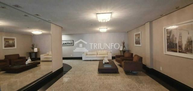 Apartamento Próximo a Av. Litorânea / 355m / 5 Suítes