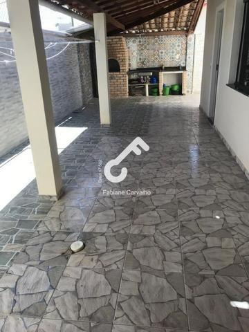 Casa 3/4 3 suítes condomínio pros club caixa abrantes 460 mil - Foto 10