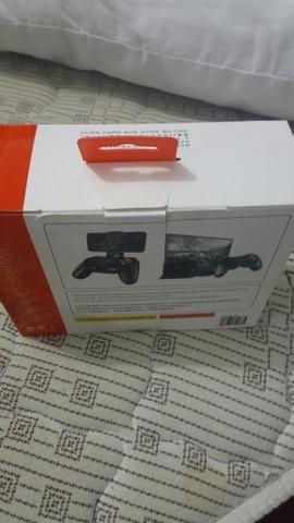 Controle bluetooth para smartphones - Foto 5