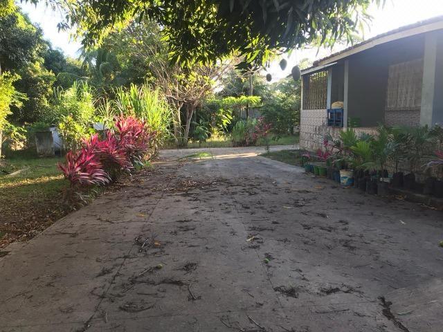 Aluga-se excelente Casa em Abrantes - Foto 2