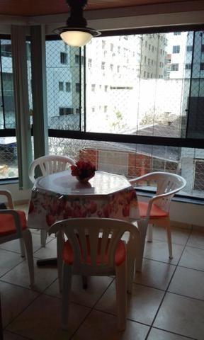 Apartamento confortável enorme e bem localizado- aluguel de temporada! Cel com Whats - Foto 16