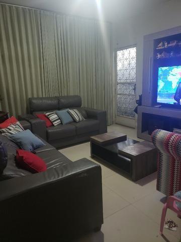 Vende-se casa em Taguatinga Norte - Foto 3