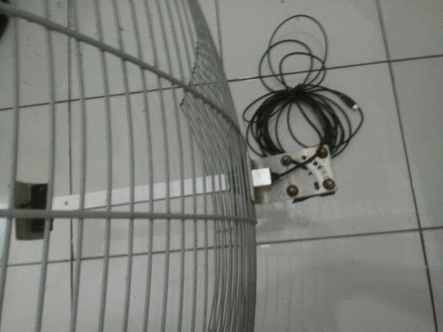Antena usb - Foto 2