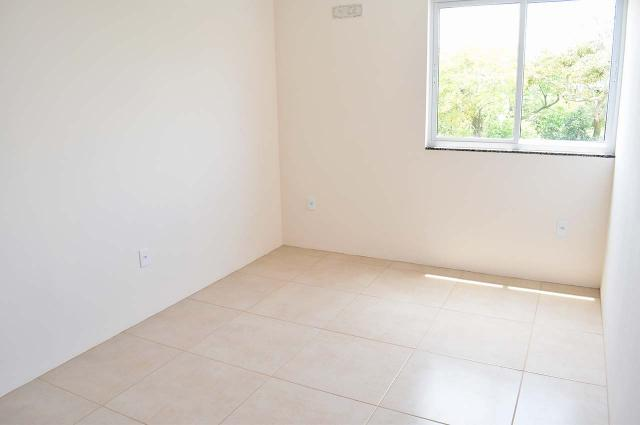 Apartamento para alugar com 2 dormitórios em Morro das pedras, Florianópolis cod:75093 - Foto 3