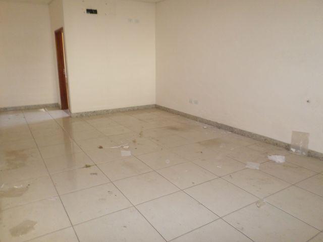 8340   galpão/barracão para alugar em jd operaria, cianorte - Foto 7