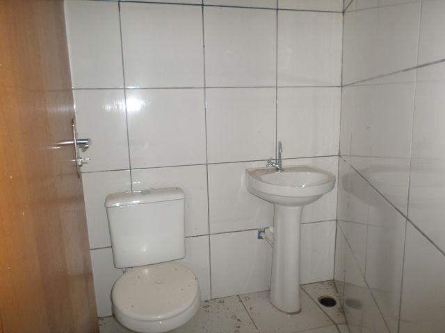 8340 | galpão/barracão para alugar em zona 03, cianorte - Foto 6