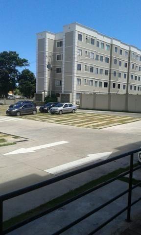 Alugo Sun park oportunidade 750,00 - Foto 9
